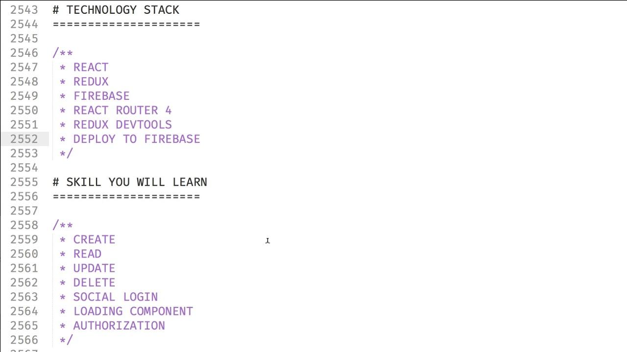 Nuxt Firebase Deploy