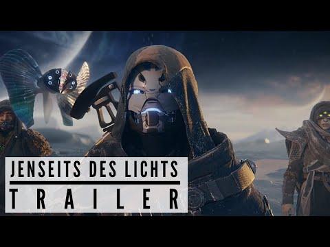 jenseits-des-lichts-gameplay-trailer-deutsch- -destiny-2