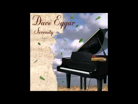 Dave Eggar - Dakota Song
