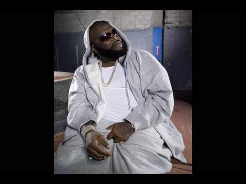 Ace Hood ft Yung LA, Rick Ross, Maino, Lil Wayne Aint I Remix {New 2009}