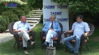 Uprośćmy Polskę! - Stanisław Michalkiewicz, Andrzej Sadowski, Witold Gadowski, Szczyrzyc 10.08.2019