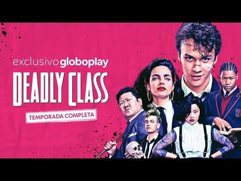 deadly-class-|-nova-série-exclusiva-globoplay