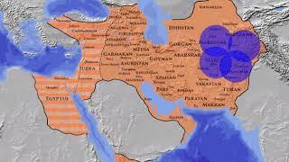 Kushano-Sasanian Kingdom | Wikipedia audio article
