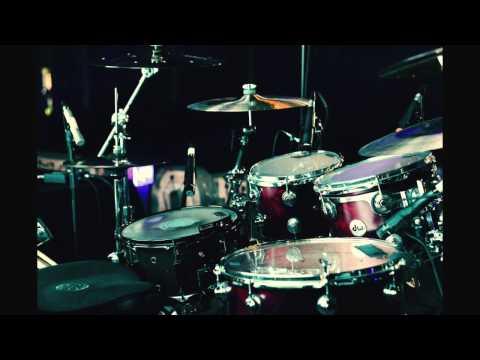The AI Drummer (TensorFlow Magenta Machine Intelligence)