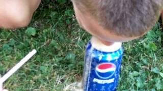 Video Pepsi and pixi sticks! download MP3, 3GP, MP4, WEBM, AVI, FLV Oktober 2018