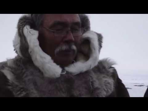 Far & Wide - First Episode: Nunavut