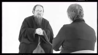 Андрей Кураев о романе 'Мастер и Маргарита'