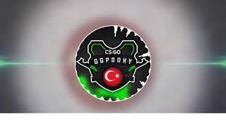 Türkçe Remix Severlerin Dinlemesi Gerektiği Playlist By/GGpookY