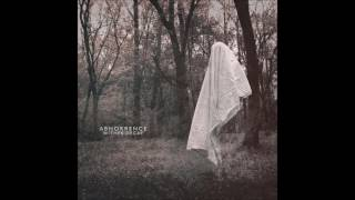 Video Abhorrence - Wither:Decay (2015) Full Album download MP3, 3GP, MP4, WEBM, AVI, FLV Juli 2018