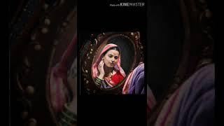 Swarajya rakshak sambhaji full song (बहरून आल)