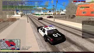 net4game.com | Blokowanie uciekinierów
