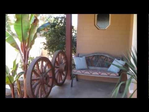 2865 Kellogg Corona video