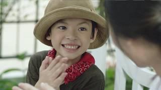 Little Woods : team Smile film