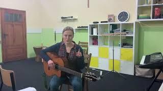 Warsztaty muzyczne #3