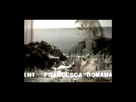 "NOVECENTO  ""MOVIN ON""  N°1  Italian charts 1984 original band  (pop)"
