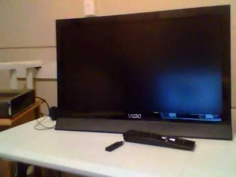 vizio tv 19 inch. my new mw3 xbox 360 and 22 inch vizio tv vizio tv 19