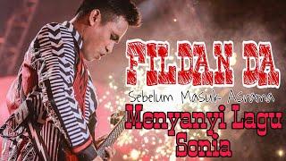 Download lagu Sonia cover by fildan baubau DA4