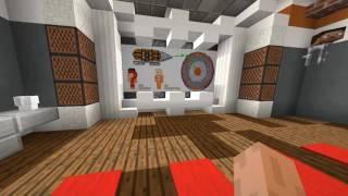 ПУТЕШЕСТВИЕ К ЦЕНТРУ ЗЕМЛИ #1(100 подписчиков= 2 часть видео Всем привет!!! Сегодня мы будем играть в Minecraft 1.9.2 (на версии меньше не идёт) прой..., 2016-05-11T14:09:25.000Z)