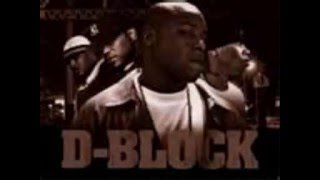 The Lox - recognise...produced by DJ Premier