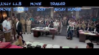 JOLLY LLB -2 movie ( trailer ) HD ( 2017 )