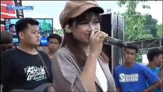 Gambar cover Kemarin Voc.Vivi Voleta Lagu Terbaru KMB Gedrug Sragen