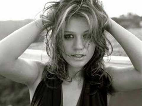 U Been Where With Who Kelly Clarkson-Since Y...