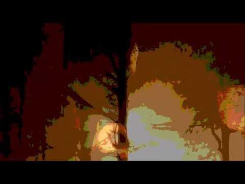 МИР МУЗЫКИ  –   Из рая и ада…  – Вангелис   – Memento Patriae