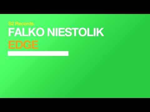 Falko Niestolik  Edge Original Club Mix