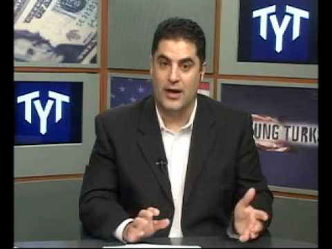 TYT Hour - February 18th, 2010