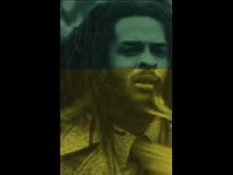 Pablo Gad - Iration ( Burning Rockers 12 Inch )