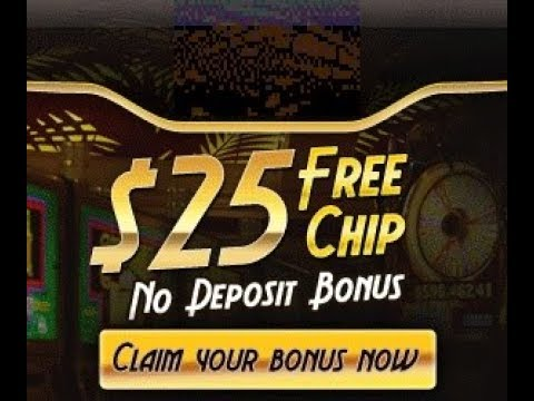 ★★FREE Casino Slots★★royal Ace Casino No Deposit Bonus★★