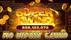 ★★FREE casino slots★★royal ace casino no deposit bonus★★