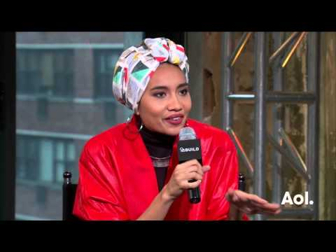Yuna Discusses Her Intimate Collaboration With Jhené Aiko