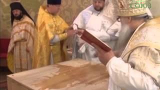 видео Все сайты Барнаула