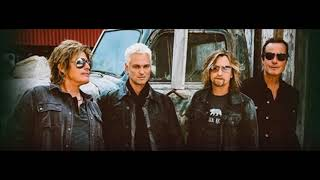 Stone Temple Pilots - DOWN (With New Singer Jeff Gutt)