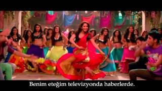 Ghagra - YJHD Türkçe Altyazılı - (Turkish Sub) Full