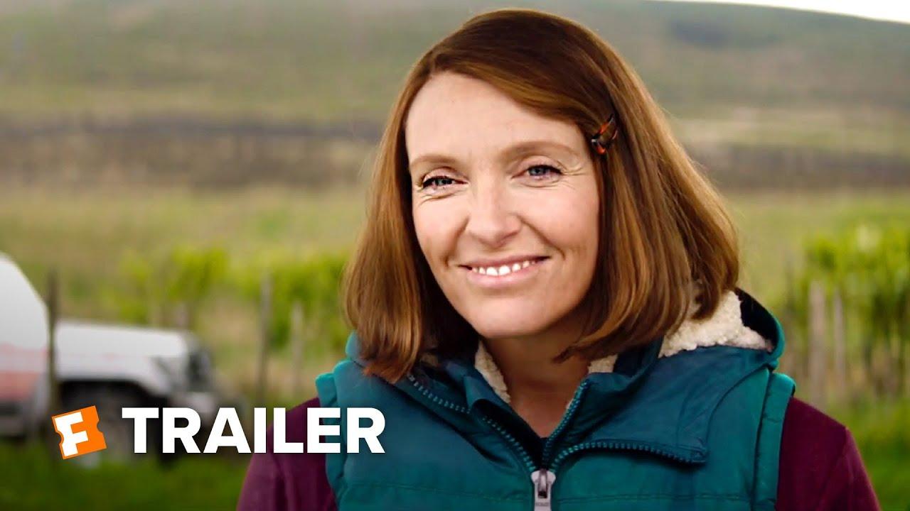Dream Horse Trailer #1 (2020) | Movieclips Trailers