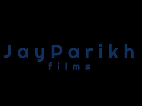 Jay Parikh Director's Reel ||Independent Filmmaking