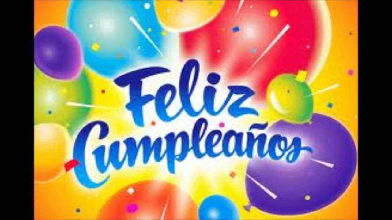 Imagens De Aniversario Para Amiga: FELIZ CUMPLEAÑOS PAPÁ 2012