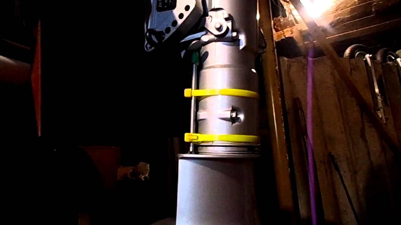 инструкция лодочного двигателя tohatsu mfs5cs