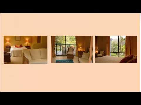 Coffs Harbour Bed and Breakfast Accommodation
