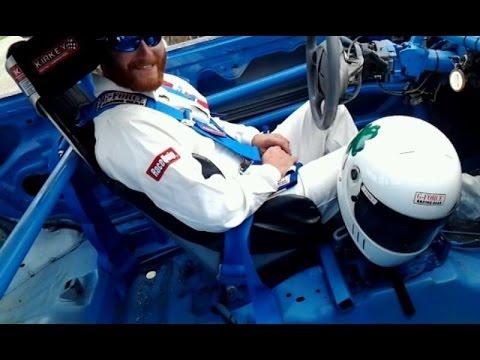 250 Speedway Enduro July 31 2015