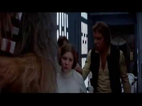 Star Wars - Simon Bolivar Symphony Orchestra