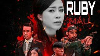 RUBY MÁU || nhạc phim RUBY MÁU || bản audio chất lượng