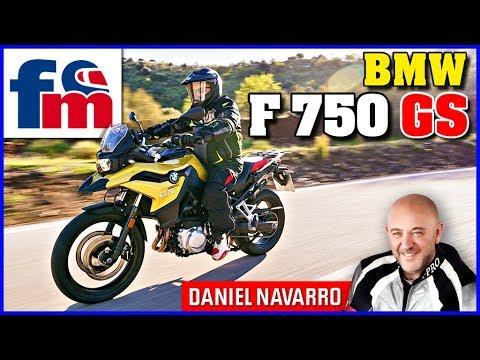 bmw-f-750-gs-2018-|-review-y-primeras-impresiones