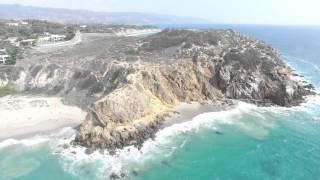 ZUMA STATE BEACH CA