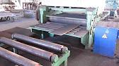 Тип профиля металлической арматуры во многом определяет ее технические характеристики и область применения. Гладкая арматура. Мы осуществляем продажу арматуры оптом и в розницу, в бухтах и прутьями, длиной 6, 9, 12м или нарезанную по любым указанным вами размерам. При заказах.