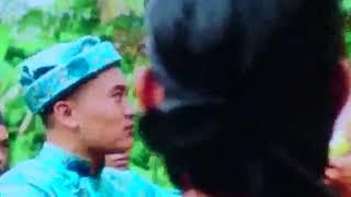 Phim hài trạng quỳnh trấn thành nhã Phương 2019