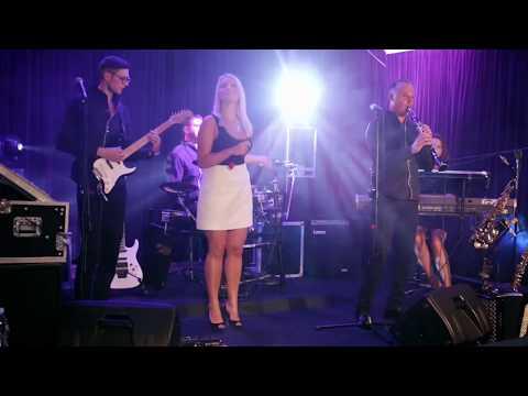 Góralska zabawa - Soul Group - Zespół na wesele