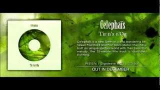 Celephaïs - Tir Na n